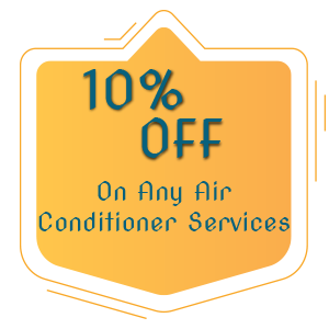 Coconut Creek AC Expert Coconut Creek, FL 954-256-7834